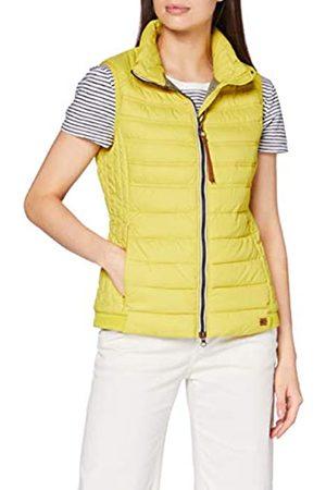 Camel Active Womenswear Damen 3606004R4863 Jacke