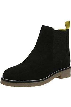 Joules Tom Joule Damen Chepstow Chelsea Boots
