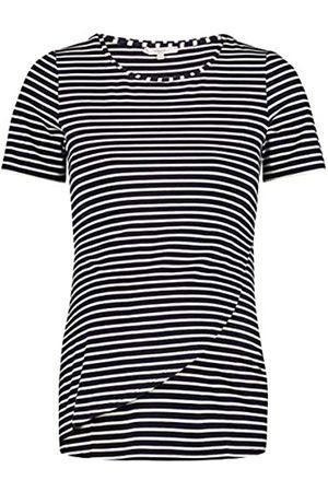 Noppies Damen Tee nurs ss Celeste Umstands-T-Shirt