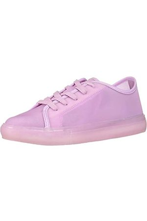 Katy perry Damen The Glam Turnschuh