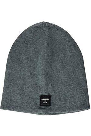 Superdry Superdry Mens FINE LUX Beanie Hat