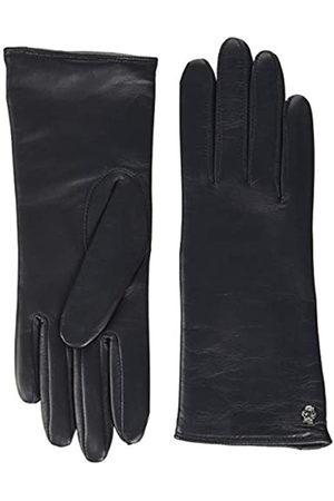 Roeckl Damen Hamburg Handschuhe