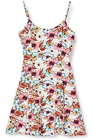 Inside Damen 9SVES62& Kleid
