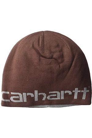Carhartt Carhartt Herren Knit Reversible Hat Hut für kaltes Wetter