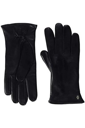 Roeckl Roeckl Herren Riga Handschuhe
