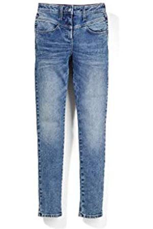 s.Oliver S.Oliver Junior Mädchen 401.10.009.26.180.2043265 Slim Jeans