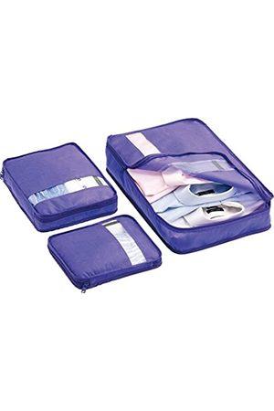 Design go Design Go Bag Packers Purple (Violett) - 300purple