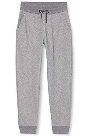 GANT Herren The ORIGINAL Sweat Pants Freizeithose
