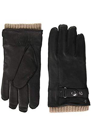 Roeckl Herren Illinois Handschuhe