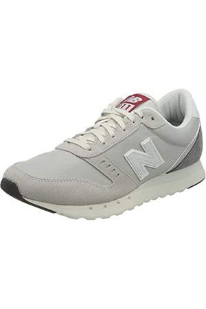 New Balance Damen, 311 Core Sneaker, (Rain Cloud)