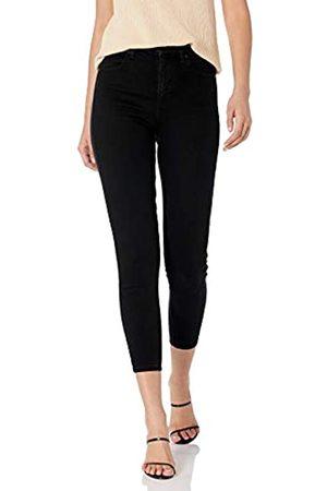 Volcom Volcom Damen Liberator High Rise Jeans