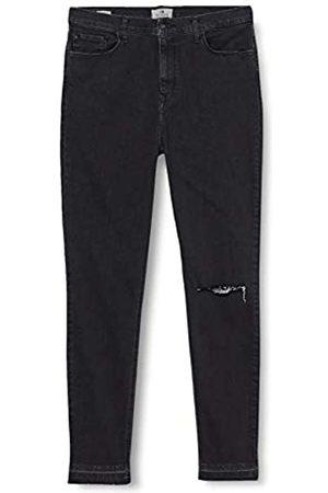 LTB Damen Amy Jeans