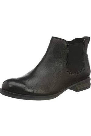 Josef Seibel Damen Sanja 06 Mode-Stiefel