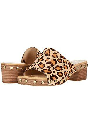 Vince Camuto Damen HANIYA3 Heeled Sandalen mit Absatz