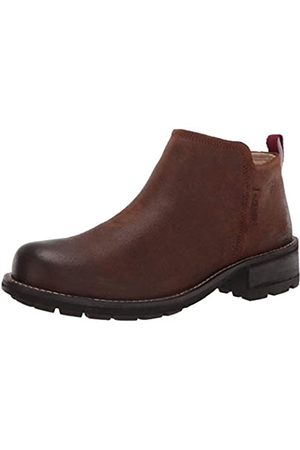 Keen Damen Oregon City Low Height Casual Ankle Boot Stiefelette
