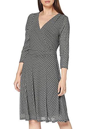 Esprit ESPRIT Collection Damen 080EO1E315 Kleid