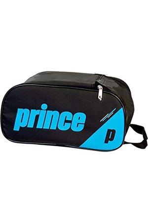 Prince Elegant, Única