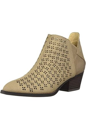 CL by Chinese Laundry Damen Cambria Stiefelette