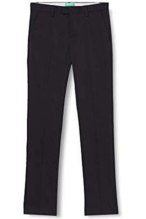 Benetton Herren Hosen & Jeans - (Z6ERJ Herren Pantalone Hose