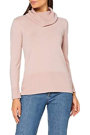 More & More Damen Pullover