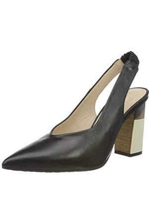Lodi Damen Senic-ge Perlen Schuhe