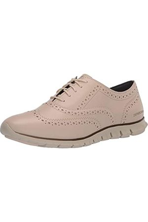 Cole Haan Women's Zerogrand Wing OX Closed Hole
