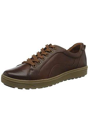 Jana 100% comfort Damen 8-8-23601-25 Sneaker