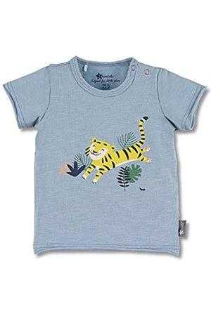 Sterntaler Sterntaler Baby Boys Schirmmütze T-Shirt