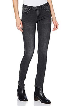 LTB Damen Aspen Y Jeans