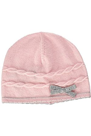 Benetton Mädchen Hüte - Mädchen Berretto Beanie-Mütze