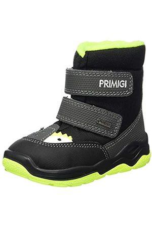 Primigi PRIMIGI Baby-Jungen PGYGT 63624 First Walker Shoe