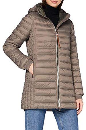 Camel Active Womenswear Damen 3206004E5078 Jacke
