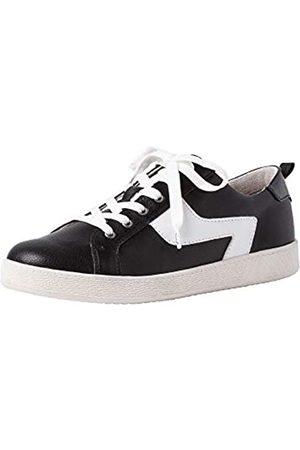 Jana Damen Sneaker 8-8-23617-26 001 Relax fit Größe: 36 EU