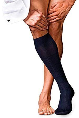 Falke Herren No. 2 Finest Cashmere M KH Socken