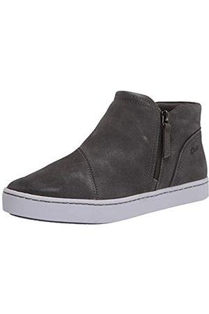 Clarks Damen Pawley Adwin Sneaker