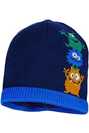 maximo Jungen Beanie-Mütze