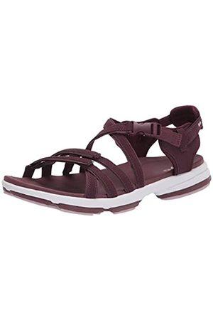 Ryka Damen DIA Sandale
