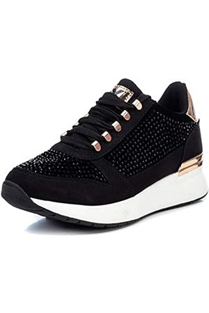 Xti Damen 44365 Sneaker