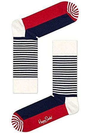 Happy Socks Happy Socks