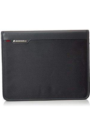 Samsonite Unisex-Erwachsene Xenon Business Zip Portfolio Aktentasche