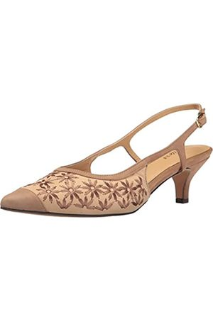 FrenchTrotters Damen Kimberly