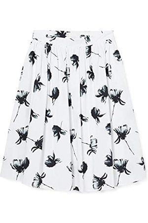 Mexx Womens Skirt