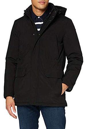 Geox Mens M ARRALL Jacket