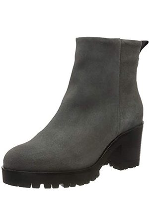 Buffalo Damen Malia Mode-Stiefel