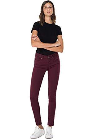 Replay Damen Cropped - Damen New LUZ Jeans