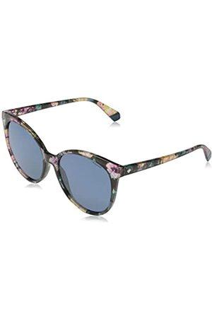 Polaroid Damen PLD 4086/S Sonnenbrille