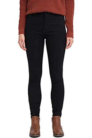 Mustang Damen Slim Fit Perfect Shape Jeans