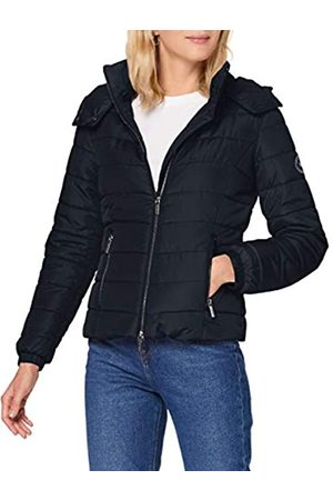 Armani Womens Jacket