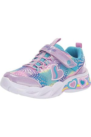 Skechers Skechers Mädchen Sweetheart Lights Sneaker