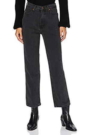 Wrangler Damen Stretch - Womens WILD WEST Jeans